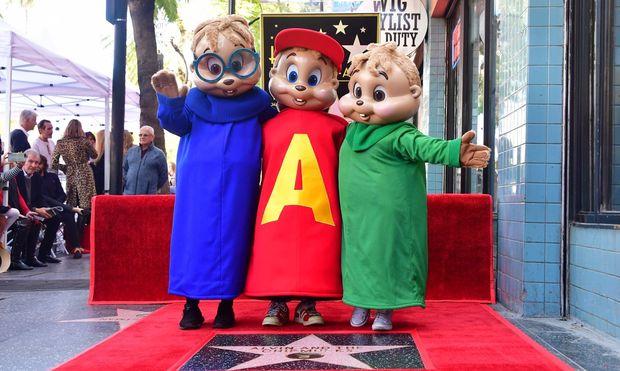 US-film-kids-animation-hollywood-stars