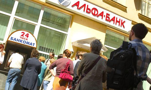 Sibirisches Einkaufszentrum brennt - fünf Menschen tot