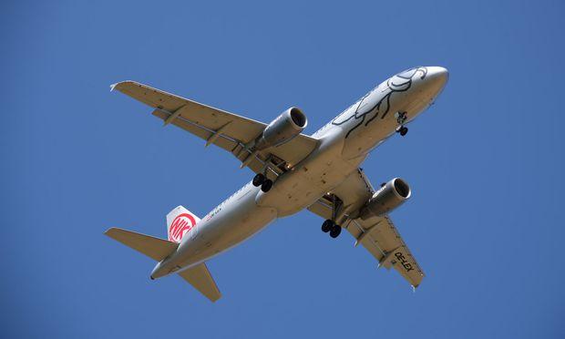 Air Berlin will wie geplant Niki-Anteile an Etihad verkaufen