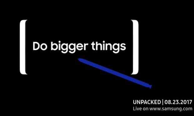 Bild: Samsung