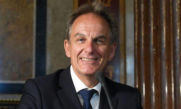Stefan Kammerhofer