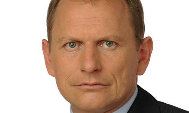 Christoph Varga