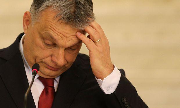 Sowohl bei den Parteien als auch bei den Bürgern gibt es einen neuen Willen, sich gegen Orbán zu verbünden.