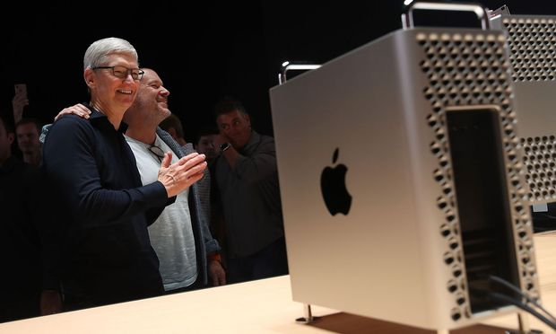 FILES-US-IT-LIFESTYLE-APPLE-IVE