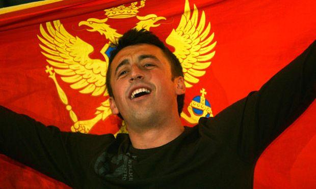 Montenegro bekommt offiziell EU-Kandidatenstatus