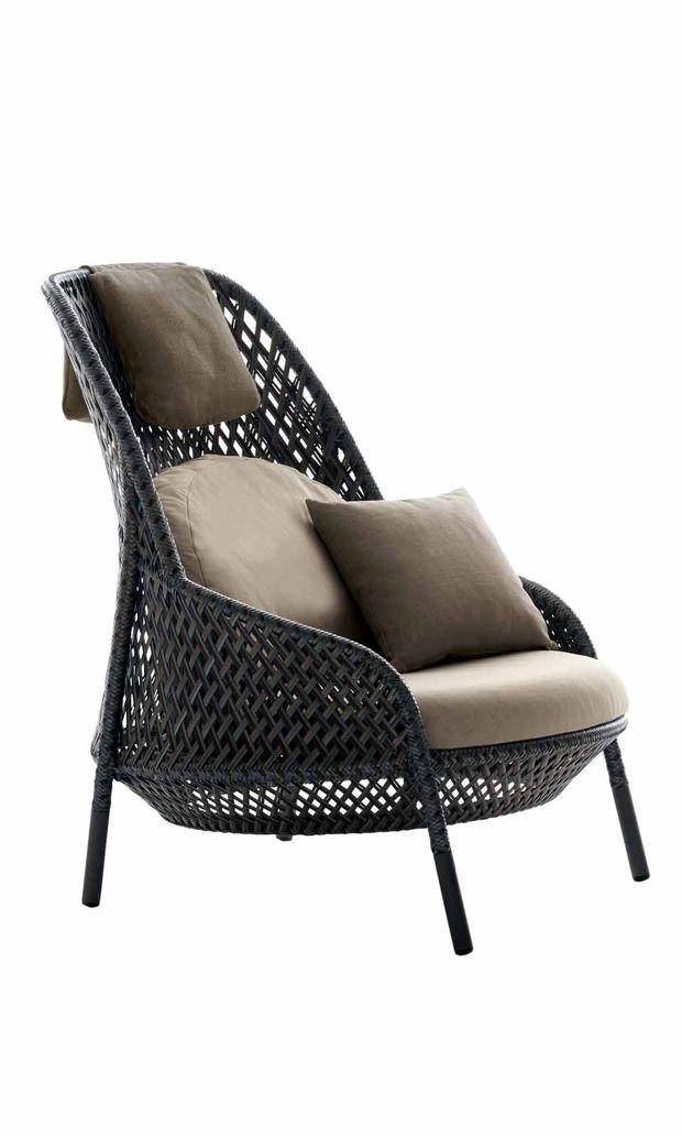 outdoor m bel wir starten in die gartensaison. Black Bedroom Furniture Sets. Home Design Ideas