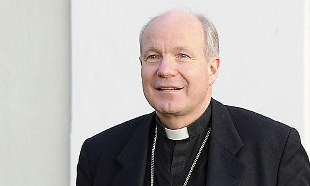Kardinal Schonborn