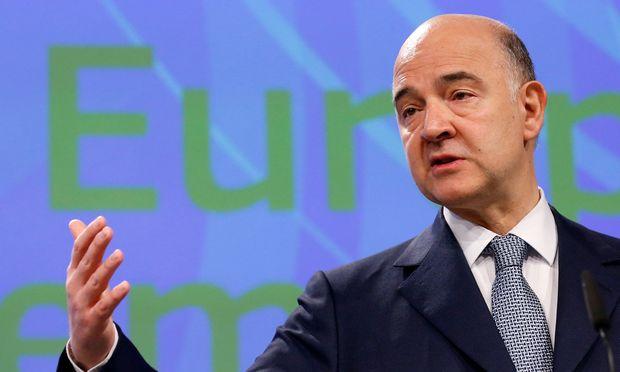 ROUNDUP: EU-Kommission: In kleinen Schritten zum krisenfesten Euro