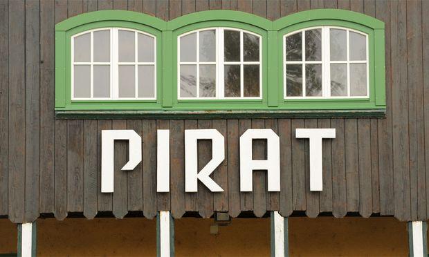 Salzburg Piraten bitten Abgeordnete
