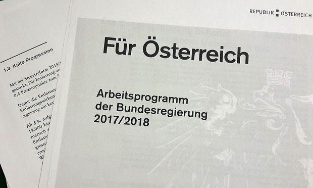 Für Österreich\