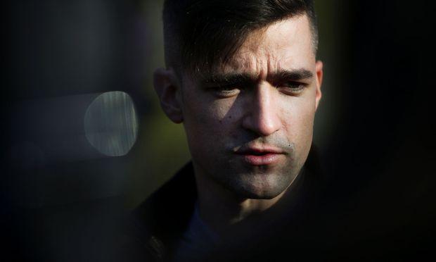Die Kontakte zwischen dem neuseeländischen Christchurch-Attentäter und Identitären-Chef Martin Sellner waren enger als bisher zugegeben.