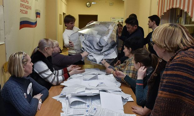 RUSSIA-POLITICS-VOTE