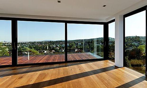 Sommerküche Quiz : Ganz oben: pools panorama und eine terrasse als wohnzimmer