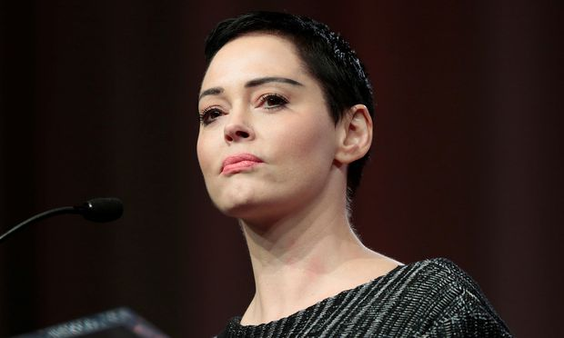 Phrase, matchless))) Rose mcgowan com are