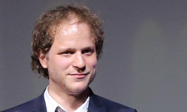 Wuchs mit einer drogensüchtigen Mutter auf und hat seine Erinnerungen in einem Spielfilm verarbeitet: Adrian Goiginger.