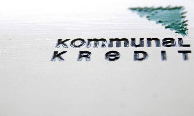 USHedgefonds will heimischen GemeindeFinanzierer