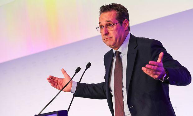 NON SPORTS - Presentation of the sports strategy for Austria