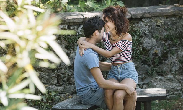 Dating-Regeln aus meiner Zukunft selbst 2.sezon 1.bölüm izle