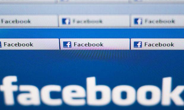Facebook laesst ueber NutzerAbstimmungen