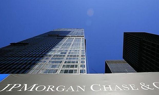 Madoff-Treuhänder klagt JPMorgan