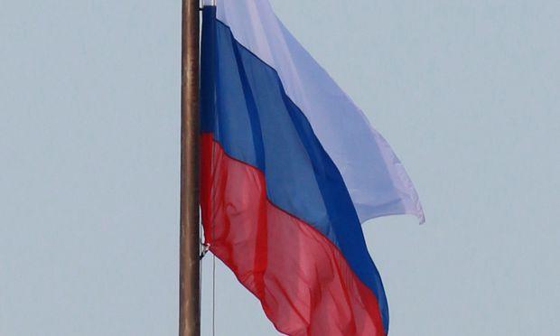 Regierungskritischer Priester Russland ermordet