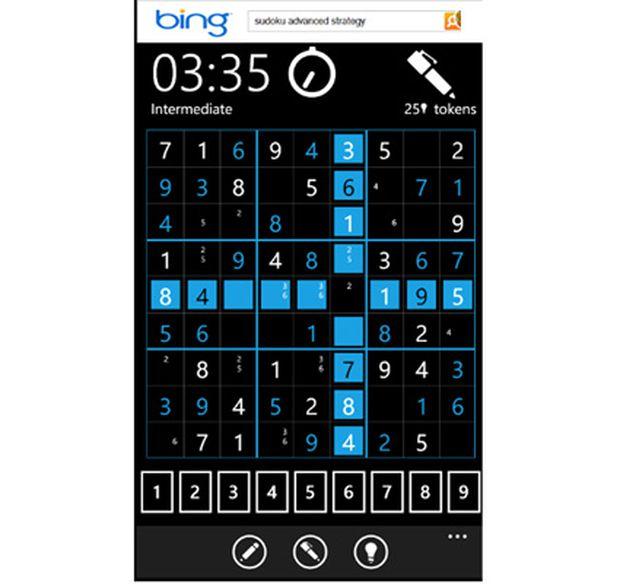 die besten apps windows phone