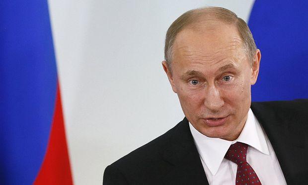 Russia partnersuche