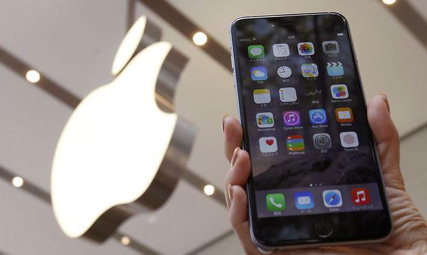 kontrollieren ob iphone geklaut ist