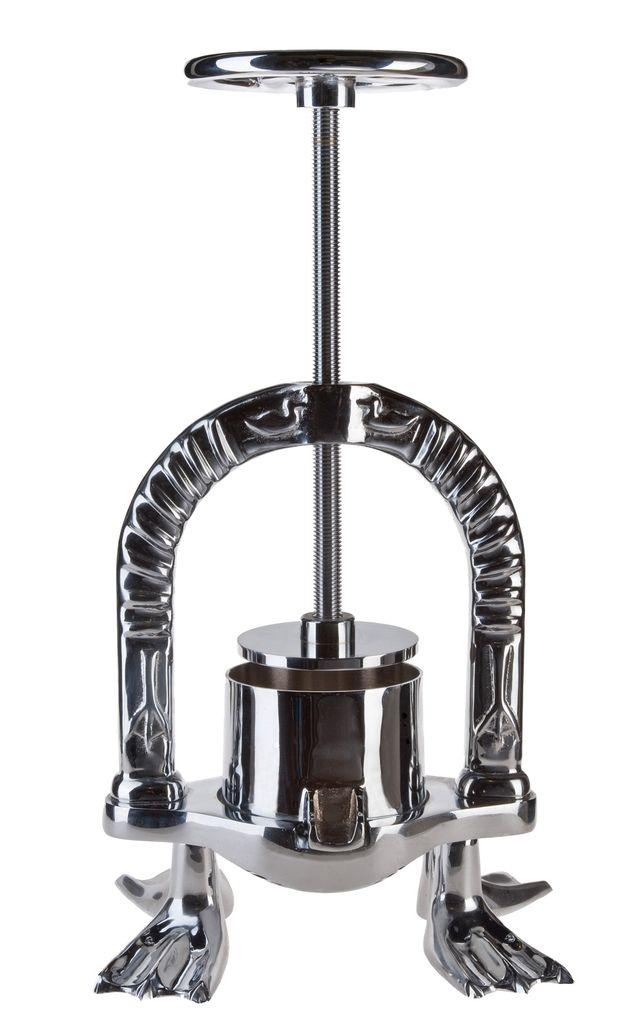 aufgedeckt sch nes kommt auf den tisch. Black Bedroom Furniture Sets. Home Design Ideas