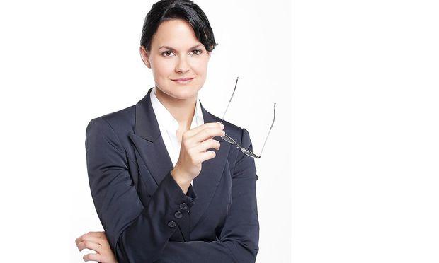 Mehr und mehr Frauen entscheiden sich für eine Unternehmerlaufbahn.  / Bild: pixabay