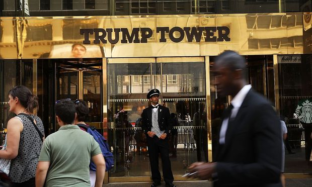 US-NY-STATE-PROBE-INTO-TRUMP-FOUNDATION-WIDENS-WITH-SUBPOENA-OF-