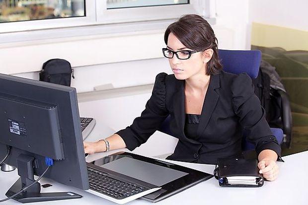 Top Gehalt Ohne Studium Diese Jobs Lohnen Sich Diepresse Com