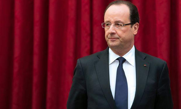 Hollande: Abstieg aus der Europa League