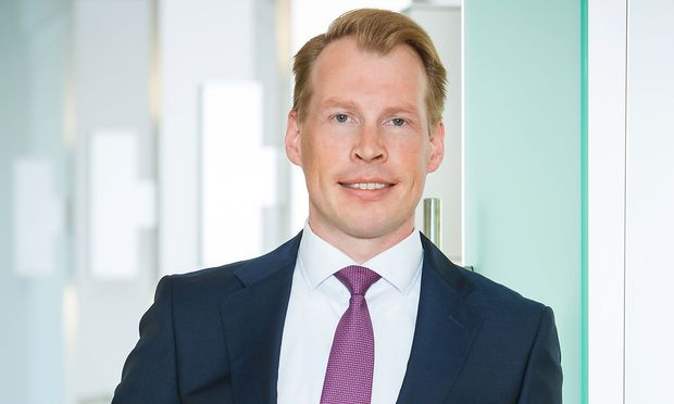 Sven Rabe: Auf Kundenwünsche hören und agil reagieren.