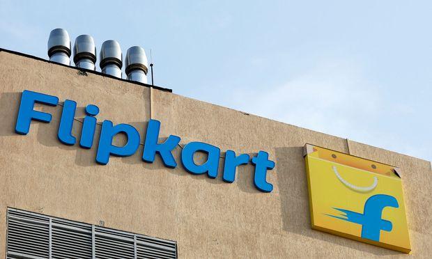 ROUNDUP: Walmart steigt bei Online-Händler Flipkart ein