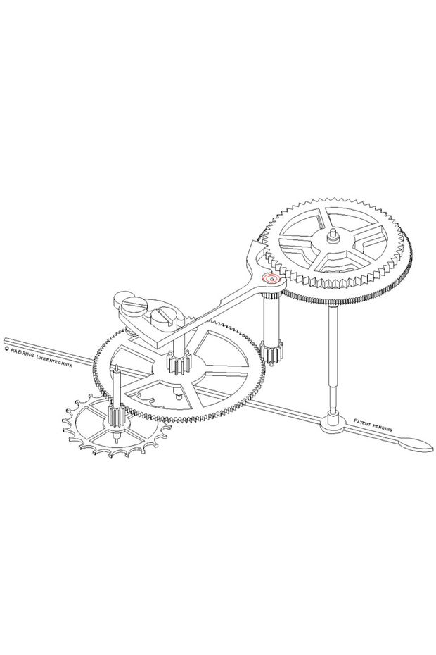 Uhren: Habring « DiePresse.com