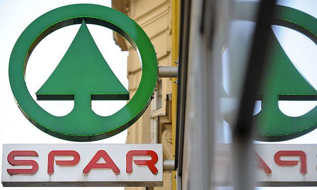 Neue Ungarn Gesetze Treffen Spar Hart