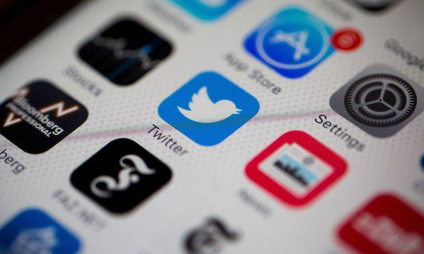 Kostenlose soziale Netzwerke, die Websites datieren Greifen Sie auf Gratis-Dating-Seiten