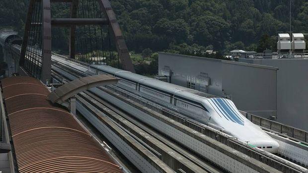 Mit Höchstgeschwindigkeit Zum Ziel Das Sind Die Schnellsten Züge