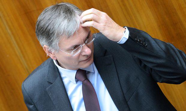 Mandate Schellhorn fuer Stoeger