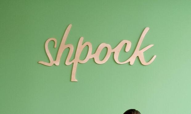 Kräftiger Jobabbau bei Shpock