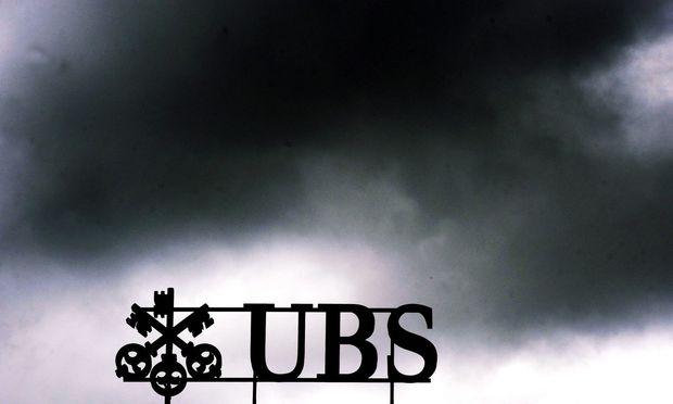 FILE SWITZERLAND GERMANY BANKING UBS