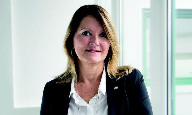 Petra Herzog