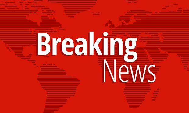 Feuer bricht im Fitnessstudio aus! 28 Menschen sterben qualvoll in Sauna