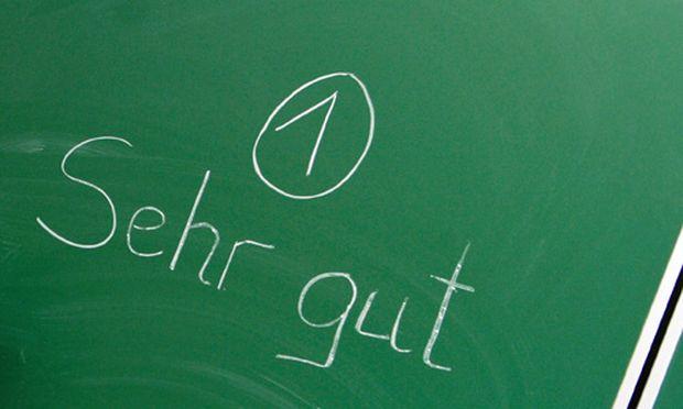 Pädagogik: Noten zerstören die Lernmotivation