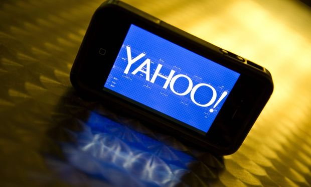 FILES-US-LIFESTYLE-IT-YAHOO-EARNINGS
