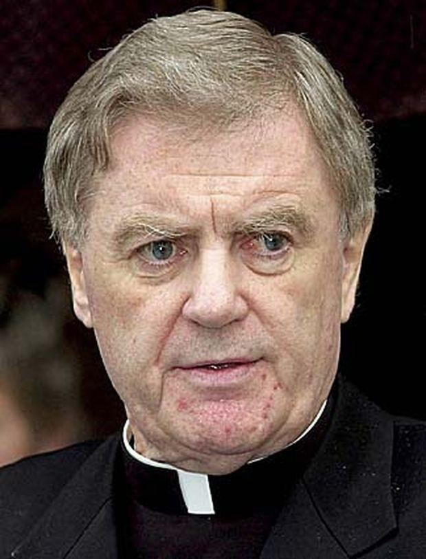 Groer. Latest Filecoa Cardinal At Groer Hans Hermann Wilhelmpng With ...