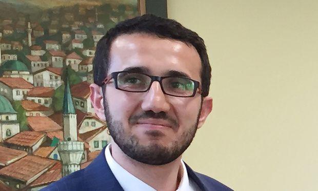 partnersuche arabische männer Iserlohn