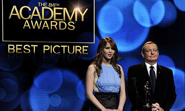 Oscar 2011 Alle Nominierten