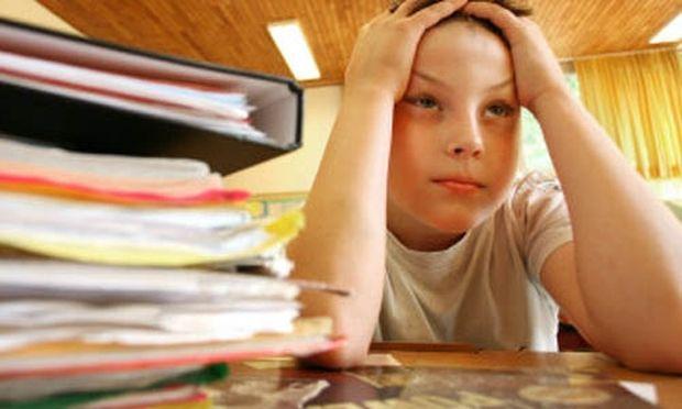Besuch Hauptschule bremst Bildungskarriere